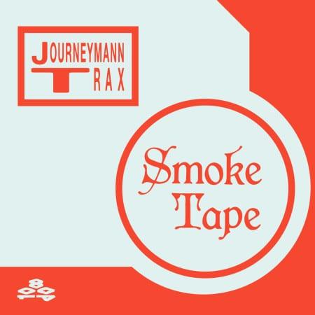journeymanntrax