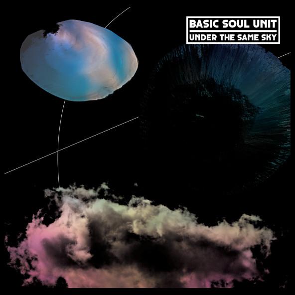 Dekmantel announce Basic Soul Unit album 'Under The Same Sky'