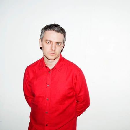 Ewan-Pearson-Profile