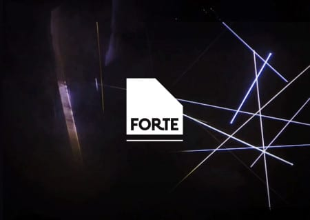 Forte-Henke-2