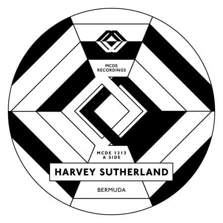 Harvey-Sutherland