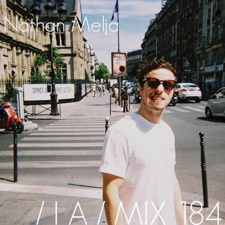 IA-MIX-184-Nathan-Melja
