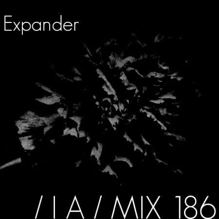 IA-MIX-186-Expander