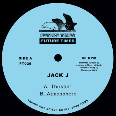 Jack-J-Thirstin