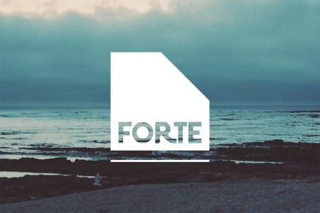 Forte-Videos