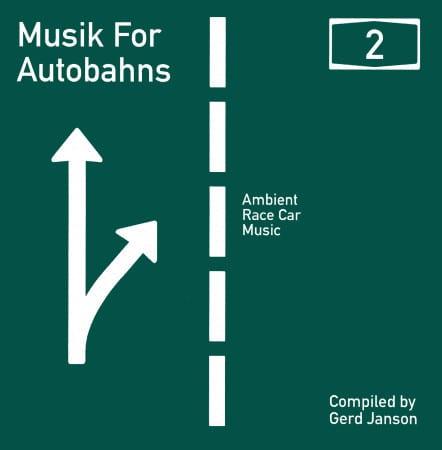 Gerd-Janson-RH-Musik-For-Autobahns-2