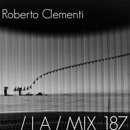 IA-MIX-187-Roberto-Clementi