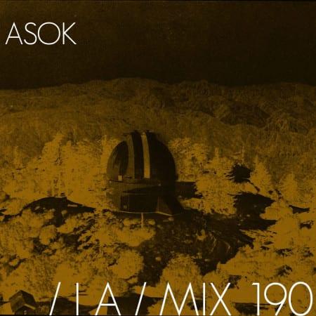 IA-MIX-190-ASOK