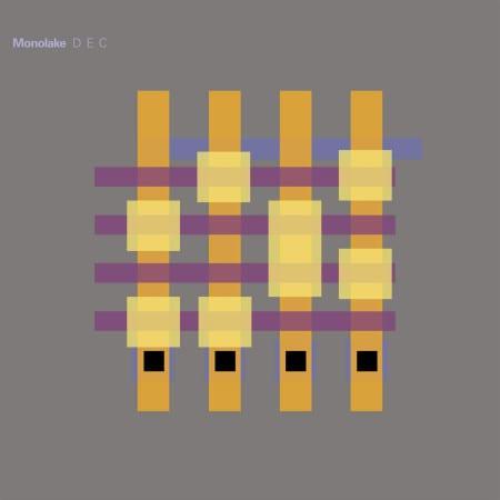 Monolake-DEC