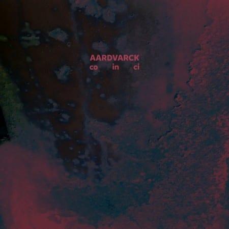 aardvarck co in ci