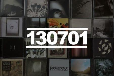 130701