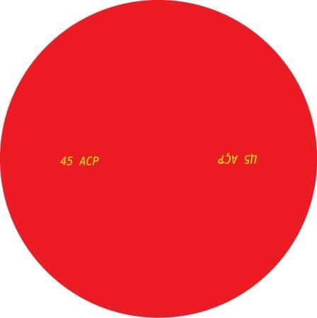 45ACP-CCCP18-ART