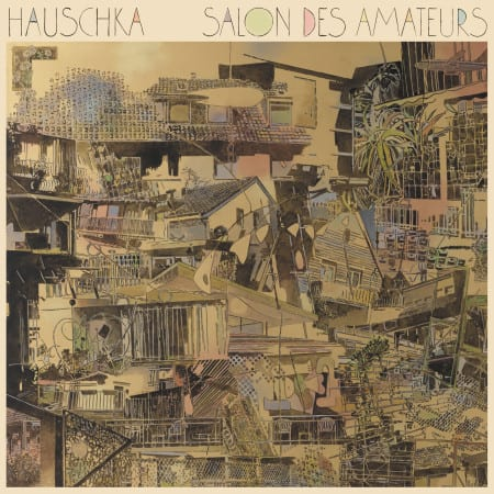 Hauschka-Salon-Des-Amateurs