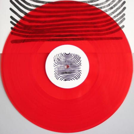 Rival Consoles Howl