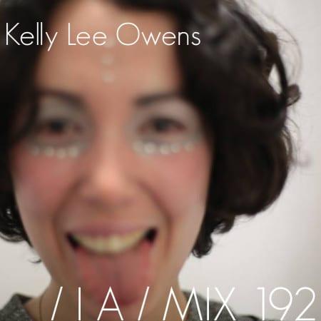 IA-MIX-192-Kelly-Lee-Owens
