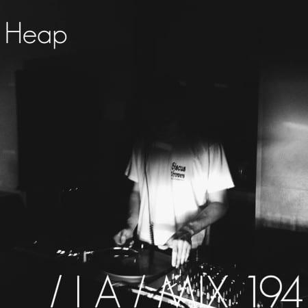 IA-MIX-194
