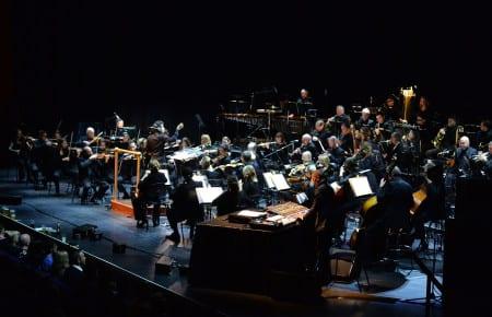 Jeff-Mills-Orchestra
