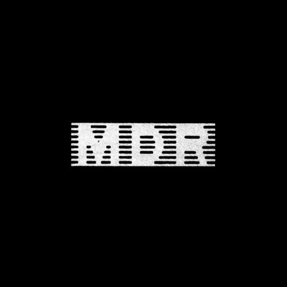 Marcel Dettmann Records | Labels | Inverted Audio