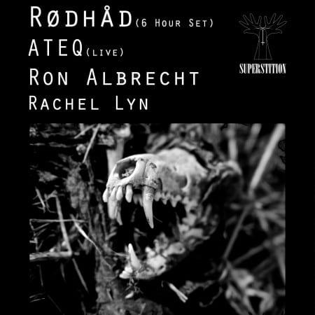 Rodhad-Square