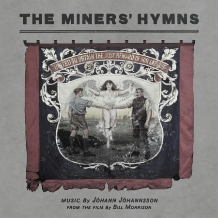 The-Miners-Hyms