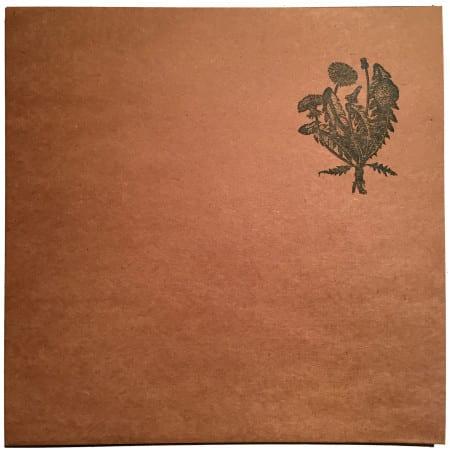 taraxacum-sleeve-final