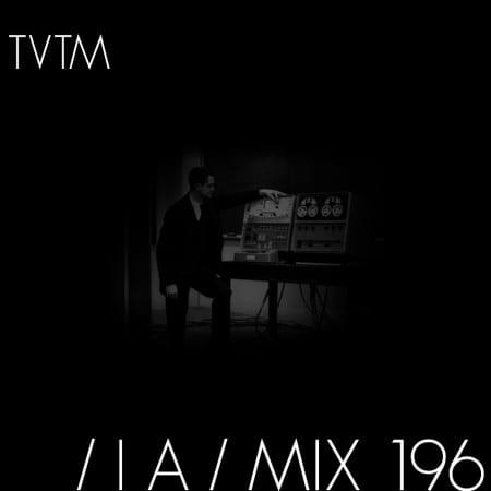 IA-MIX-196