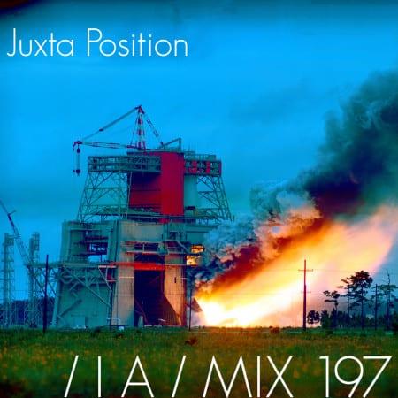 IA-MIX-197-Juxta-Position