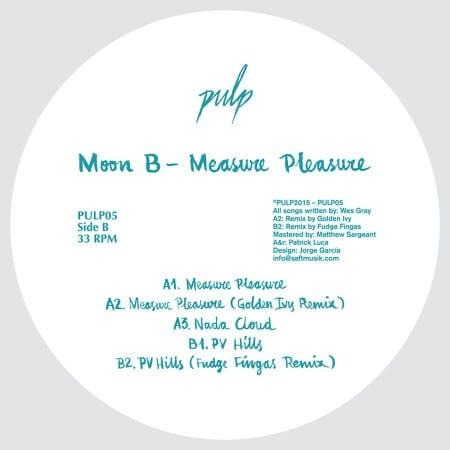 Moon-B-Pleasure