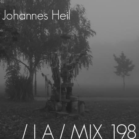 IA-MIX-198-Johannes-Heil