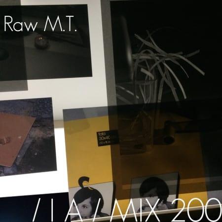 IA-MIX-200-Raw-MT