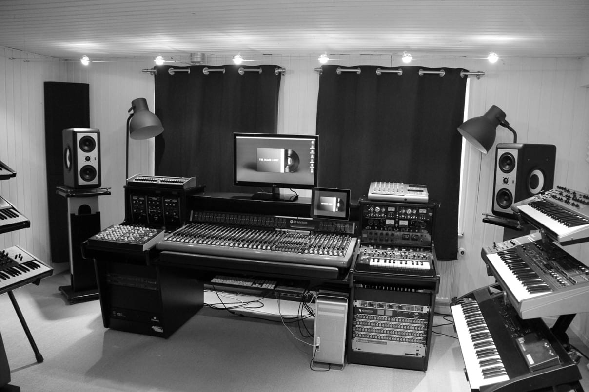 Johannes-Studio