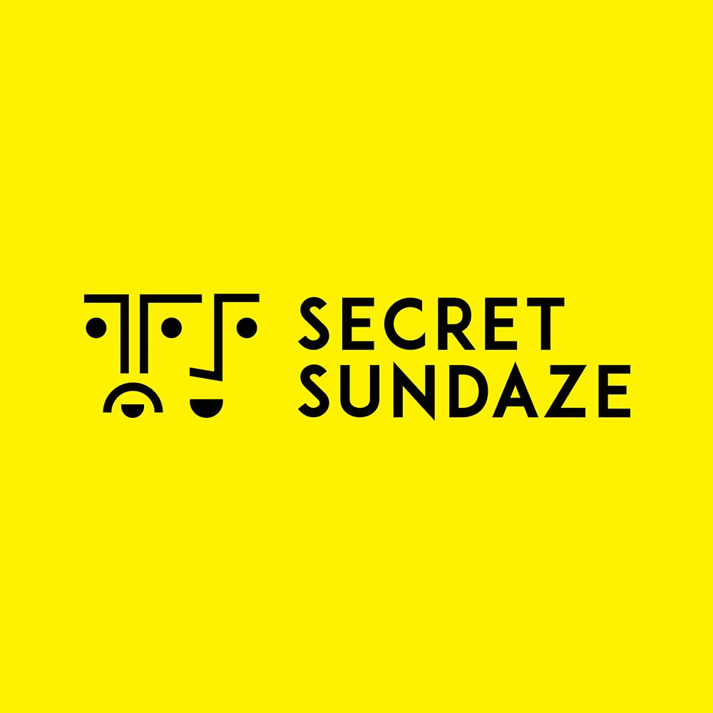 secretsundaze-2016