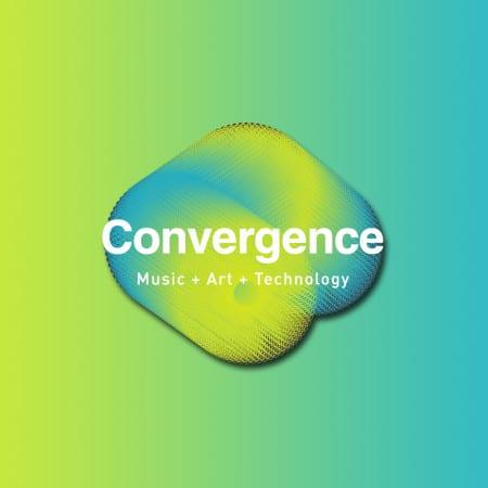Convergence-Profile