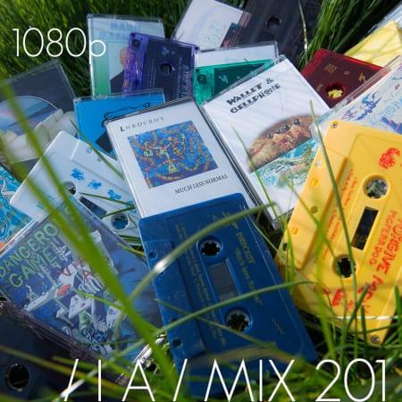 IA-MIX-201-1080p
