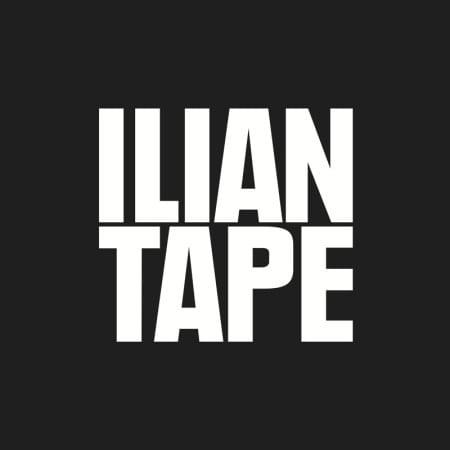 Ilian-Tape