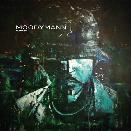 K7327_Moodymann_DJ-Kicks