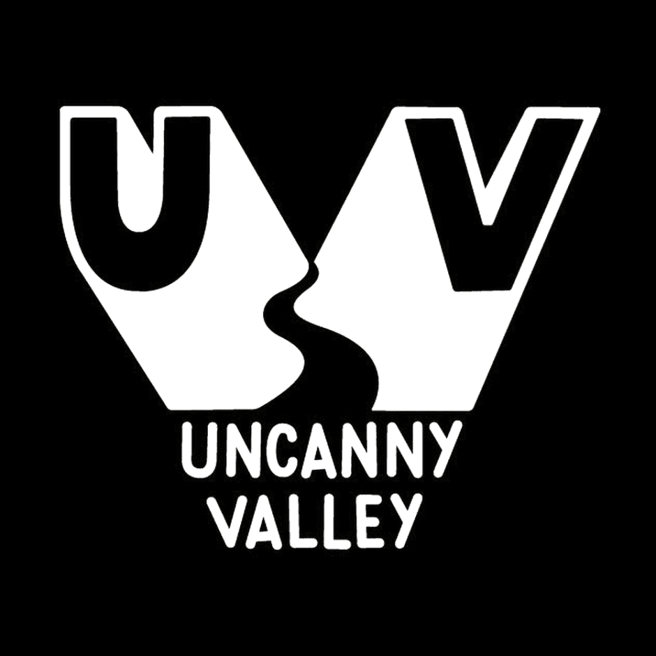 Uncanny Valley | Labels | Inverted Audio