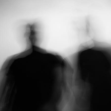 Farr-Mix-06-Distorted Portrait