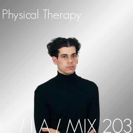 IA-MIX-203