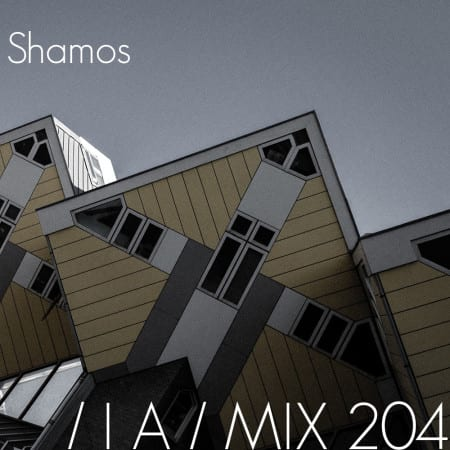 IA-MIX-204-Shamos