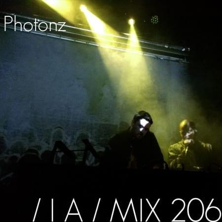 IA-MIX-206-Photonz