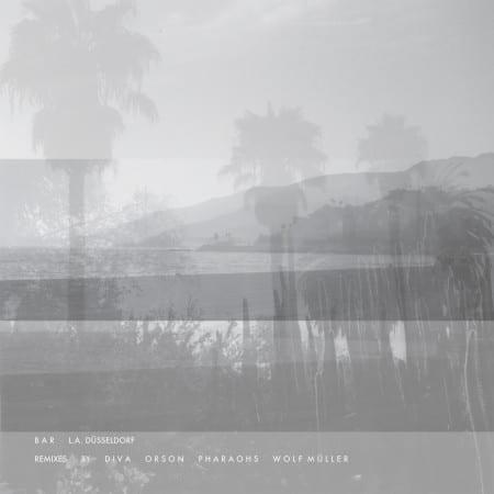 ITA104_Cover