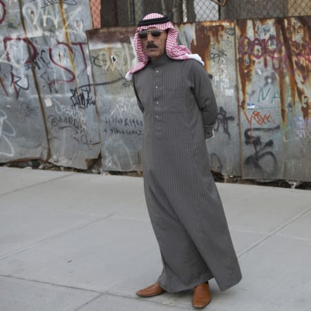 Omar-Souleyman-Profile