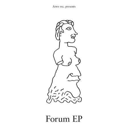 forum ep 1000 1