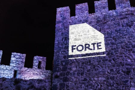 Forte-9 copyright Damien Quinchard