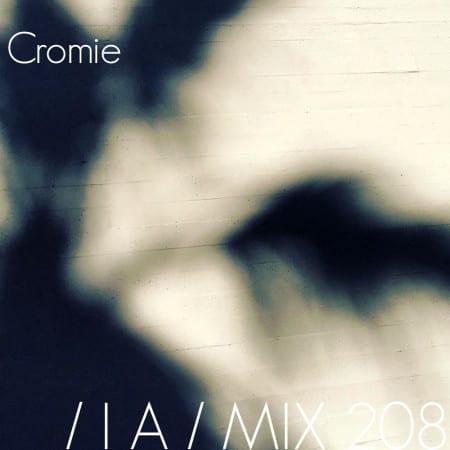 IA-MIX-208-Cromie