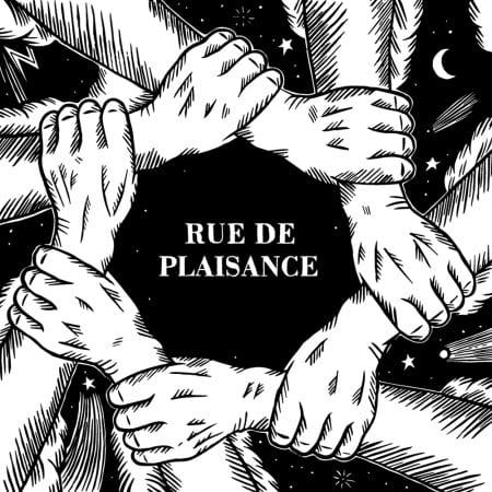 Rue-de-Plaisance