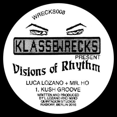 visions-of-rhythm-klasse-wrecks