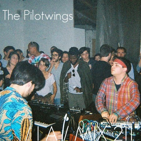 IA-MIX-211-The-Pilotwings