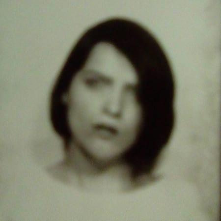 Machine-Woman-profile